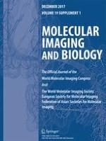 Molecular Imaging and Biology 1/2017