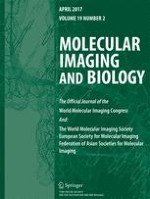 Molecular Imaging and Biology 2/2017