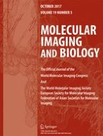 Molecular Imaging and Biology 5/2017