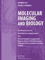Molecular Imaging and Biology 6/2017