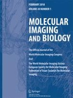 Molecular Imaging and Biology 1/2018