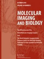 Molecular Imaging and Biology 5/2018
