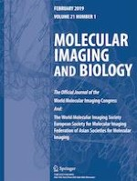 Molecular Imaging and Biology 1/2019