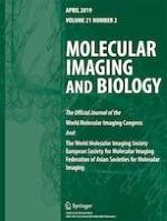 Molecular Imaging and Biology 2/2019