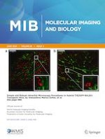 Molecular Imaging and Biology 3/2020