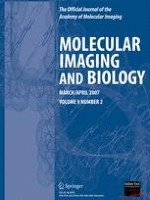 Molecular Imaging and Biology 2/2007