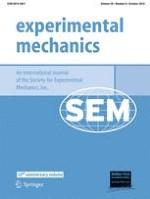 Experimental Mechanics 8/2010