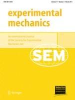 Experimental Mechanics 3/2011