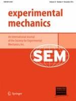 Experimental Mechanics 9/2012
