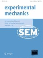 Experimental Mechanics 4/2013