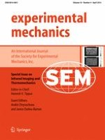 Experimental Mechanics 4/2015