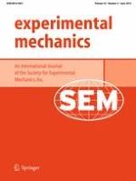 Experimental Mechanics 5/2015