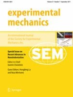 Experimental Mechanics 7/2017