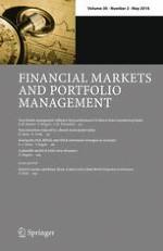 ziegler investment strategies gmbh stock