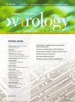 Journal of Computer Virology and Hacking Techniques 1/2010