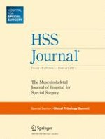 HSS Journal ® 1/2017