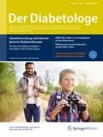 Der Diabetologe 7/2017