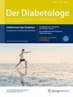 Der Diabetologe 3/2018