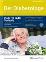 Der Diabetologe 7/2010