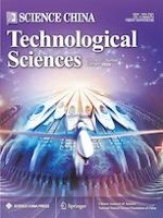 Science China Technological Sciences 2/2020