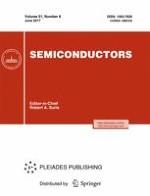 Semiconductors 6/2017