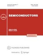 Semiconductors 11/2018