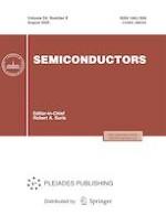 Semiconductors 8/2020