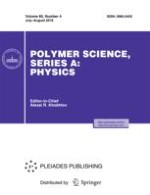 Unraveling the Bimodality of Polypropylene Film Grades Using