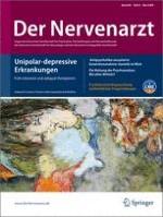 Der Nervenarzt 5/2009