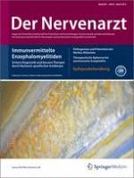 Der Nervenarzt 4/2013