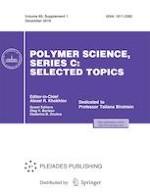 Polymer Science, Series C 1/2018
