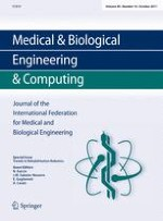 Medical & Biological Engineering & Computing 10/2011