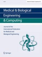 Medical & Biological Engineering & Computing 9/2011