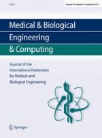 Medical & Biological Engineering & Computing 9/2012