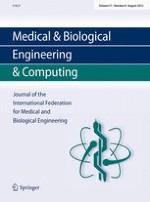 Medical & Biological Engineering & Computing 8/2013