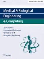 Medical & Biological Engineering & Computing 1/2015