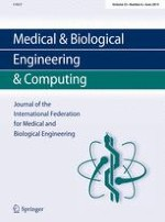 Medical & Biological Engineering & Computing 6/2015