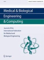 Medical & Biological Engineering & Computing 9/2015