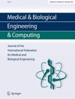 Medical & Biological Engineering & Computing 10/2017