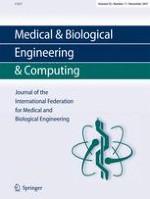 Medical & Biological Engineering & Computing 11/2017