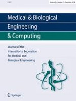 Medical & Biological Engineering & Computing 11/2018
