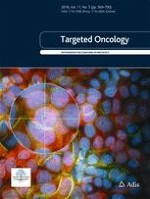 Targeted Oncology 5/2016