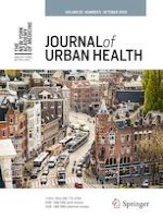 Journal of Urban Health 5/2018