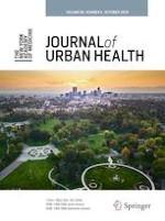 Journal of Urban Health 5/2019