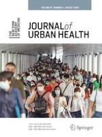 Journal of Urban Health 4/2020