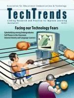 TechTrends 2/2011