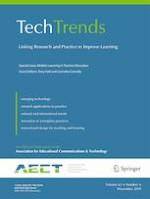 TechTrends 6/2019