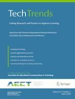 TechTrends 2/2020