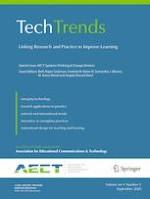 TechTrends 5/2020