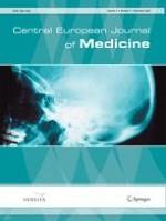 Central European Journal of Medicine 4/2009
